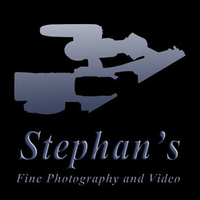 Stephan's Fine Photography and Video