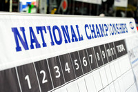 2014 US Curling Nationals