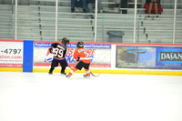 Flyers Youth #9 (vs Delco Phantoms)