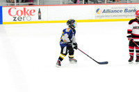 Ice Dogs Mite A #20